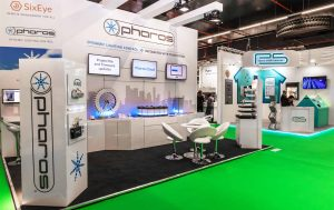 ISE2019-Stand01