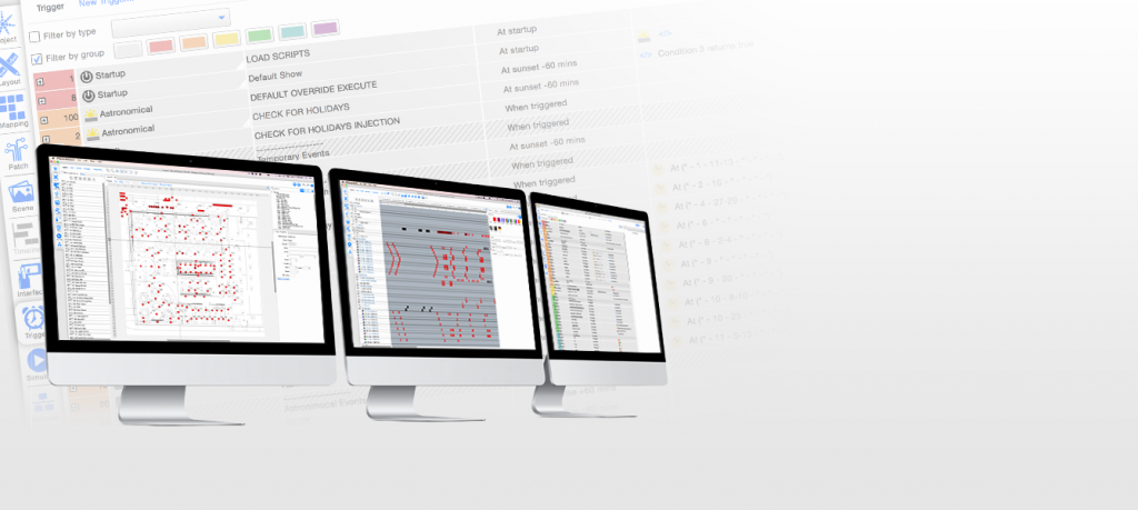 Lighting Control Software Our Best Control Software Free