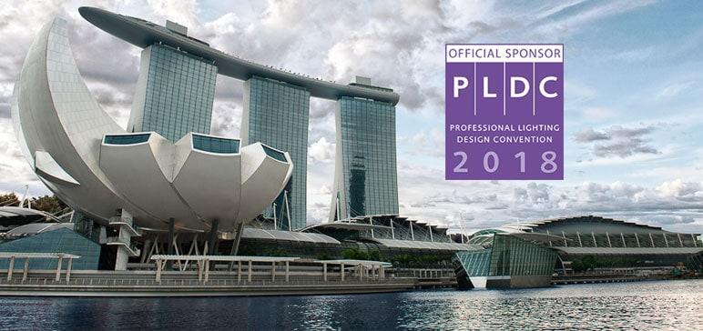 BlogPLDC2018-Singapore