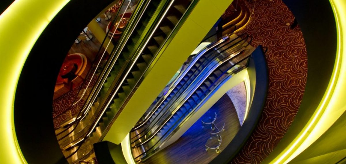 EscalatorView-casino