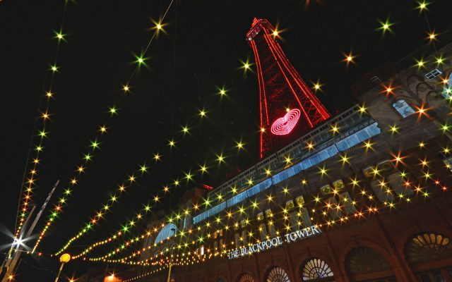 MaxiLED_Blackpoolilluminations-02