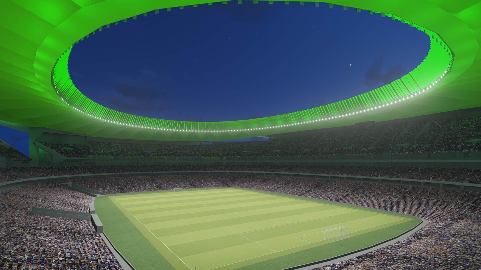atletico-madrid-artist-impression-interior-philipslighting-hi_res