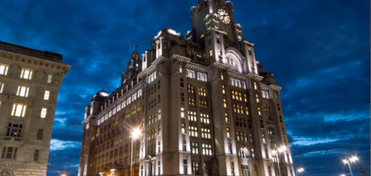Royal_Liver_Building-03