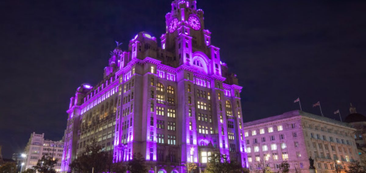 Royal_Liver_Building