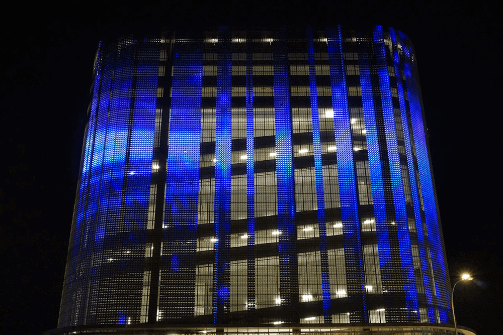 Melawati Mall