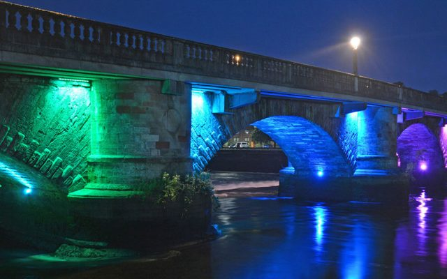 Dumbartonbridge_5